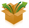 Hosting Reseller Plugin for WordPress